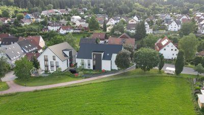 Donaueschingen Grundstücke, Donaueschingen Grundstück kaufen