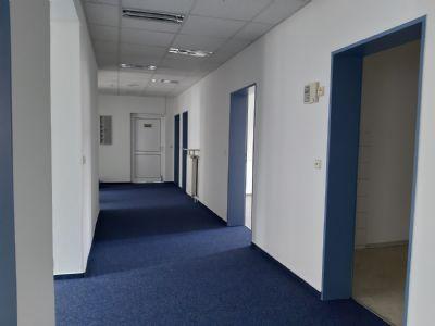 Torgelow Büros, Büroräume, Büroflächen