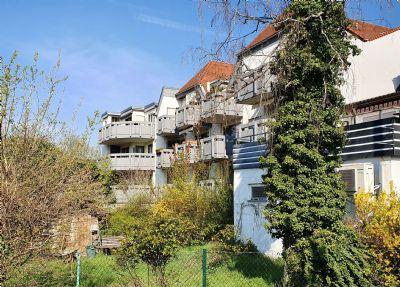 Esslingen Wohnungen, Esslingen Wohnung kaufen
