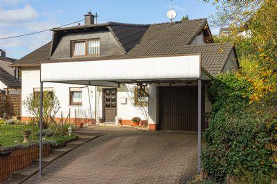 Wartenberg-Rohrbach Häuser, Wartenberg-Rohrbach Haus kaufen