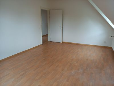 Dahlenburg Wohnungen, Dahlenburg Wohnung mieten