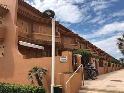 Valencia Häuser, Valencia Haus kaufen