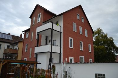 Tuttlingen Häuser, Tuttlingen Haus kaufen