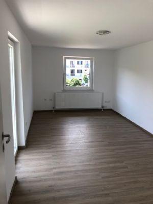 Sankt Georgen im Attergau Wohnungen, Sankt Georgen im Attergau Wohnung mieten