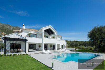 Los Picos Häuser, Los Picos Haus kaufen