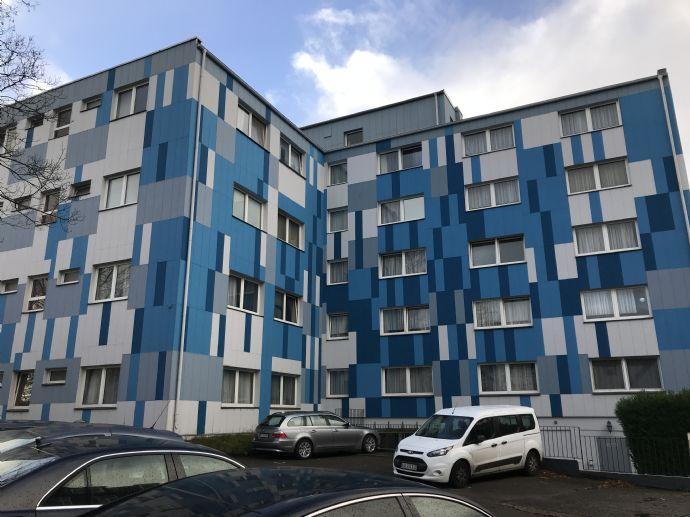 Frisch sanierte und möblierte Luxus-Apartments in zentraler Lage