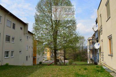 Bad Gleichenberg Wohnungen, Bad Gleichenberg Wohnung mieten