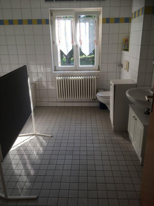 2-Raum-Wohnung - Bezugsfertig ab sofort