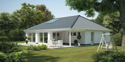 Seeblick Häuser, Seeblick Haus kaufen