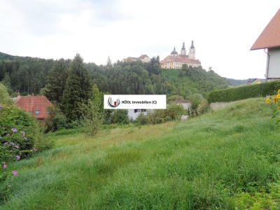 Graz Grundstücke, Graz Grundstück kaufen