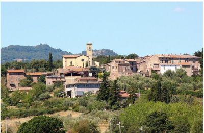 San Giovanni delle Contee Häuser, San Giovanni delle Contee Haus kaufen