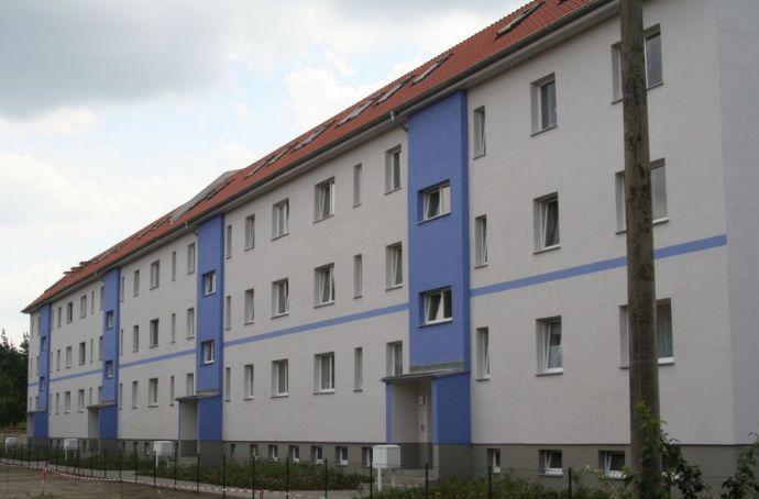 2 Raum Neubauwohnung Brandenburg/Havel