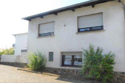 Neuhaus a.d.Pegnitz Wohnungen, Neuhaus a.d.Pegnitz Wohnung kaufen