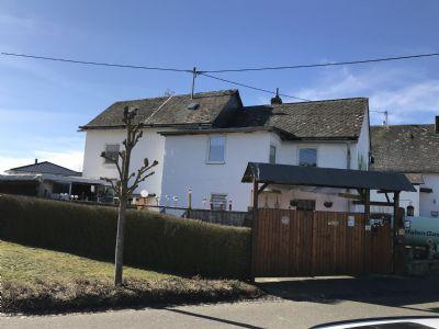 Kail Häuser, Kail Haus kaufen