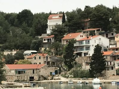 Vroboska Basina Renditeobjekte, Mehrfamilienhäuser, Geschäftshäuser, Kapitalanlage