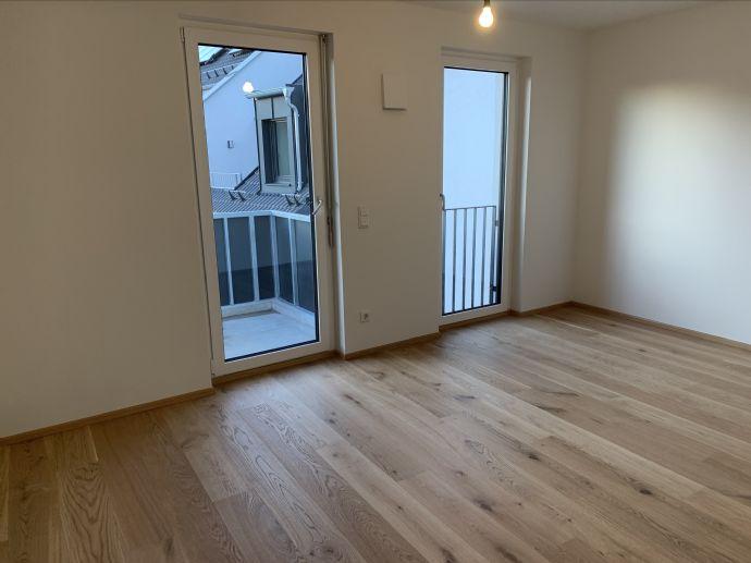 Maisonette Wohnung in Fürth