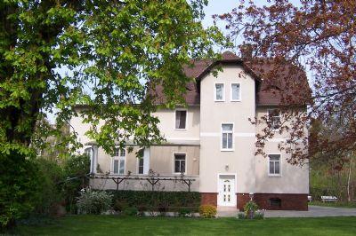 Dessau-Roßlau Häuser, Dessau-Roßlau Haus kaufen
