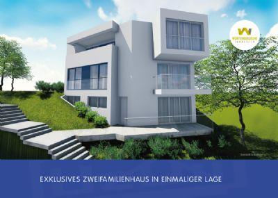 Nagold Häuser, Nagold Haus kaufen