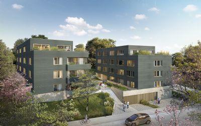 Göttingen Wohnungen, Göttingen Wohnung kaufen