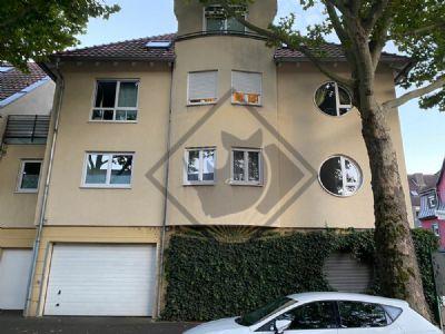 Aschaffenburg / Damm Wohnungen, Aschaffenburg / Damm Wohnung kaufen