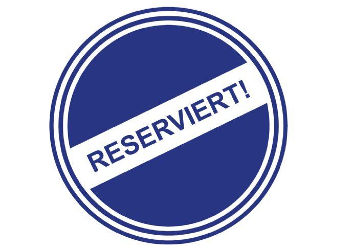 RESERVIERT! Hofstelle bei Waidhofen zu verkaufen!