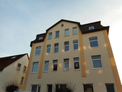 Bad Nenndorf Wohnungen, Bad Nenndorf Wohnung kaufen
