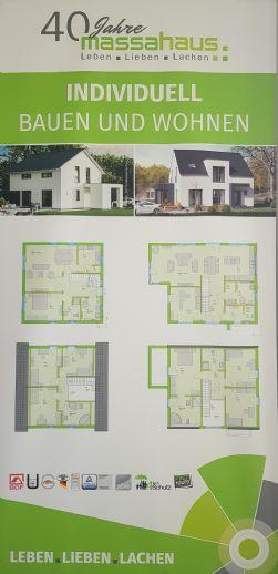 Exklusiv für sie - ihr Traum vom Eigenheim verwirklichen - Grundstück OHNE Maklerkosten!!!
