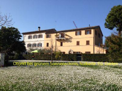 Sirolo Wohnungen, Sirolo Wohnung kaufen