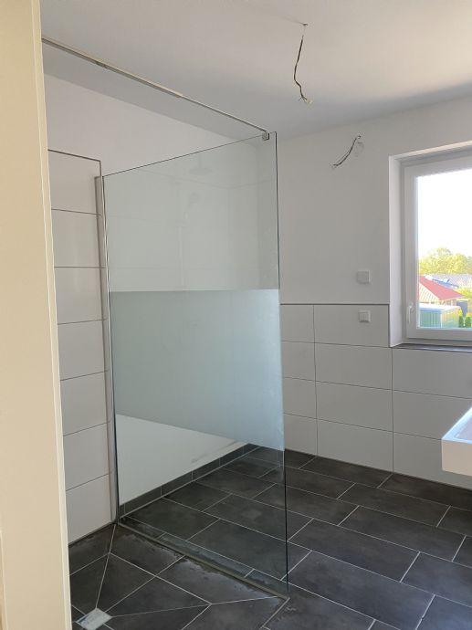 2-Zi.-Wohnung mit Fahrstuhl und Balkon in Fredenbeck