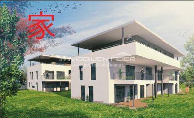 Bad Radkersburg Wohnungen, Bad Radkersburg Wohnung kaufen