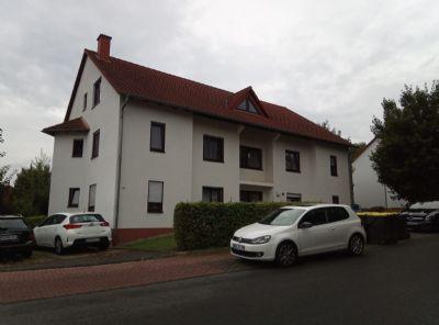 Krauthausen Wohnungen, Krauthausen Wohnung kaufen