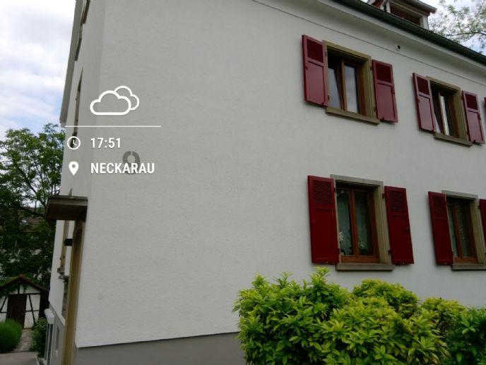 3-Zimmer-Wohnung in Almenhof zu vermieten