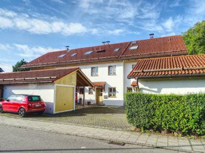 Wolfratshausen WG Wolfratshausen, Wohngemeinschaften