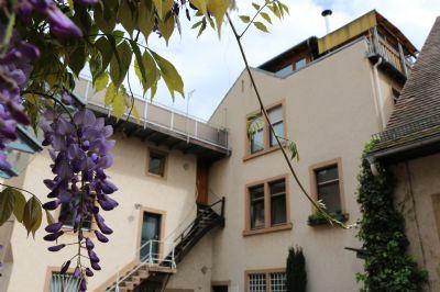 Offenburg Renditeobjekte, Mehrfamilienhäuser, Geschäftshäuser, Kapitalanlage