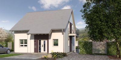 Eschweiler Häuser, Eschweiler Haus kaufen