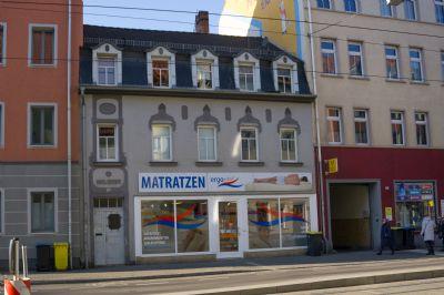 Erfurt Häuser, Erfurt Haus kaufen