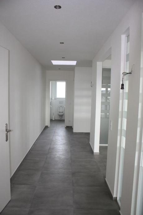 5-Zimmer-Wohnung mit Balkon in Hainburg
