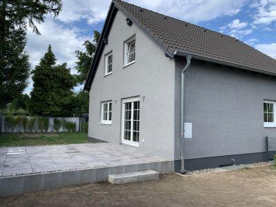 Holzwickede Häuser, Holzwickede Haus mieten