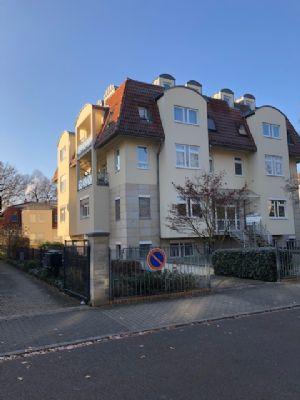 Schicke Eigentumswohnung im Dachgeschoß zu verkaufen