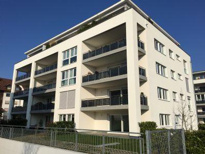 Rheinfelden Wohnungen, Rheinfelden Wohnung mieten