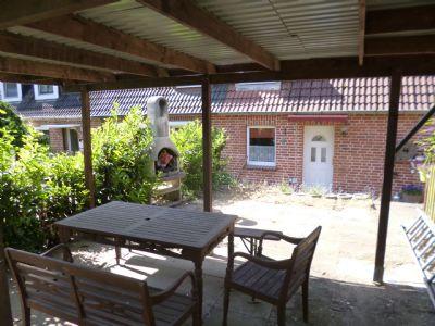 Lauenburg/Elbe Häuser, Lauenburg/Elbe Haus kaufen