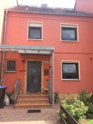 Forchheim Häuser, Forchheim Haus kaufen