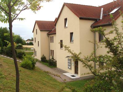 Kromsdorf Wohnungen, Kromsdorf Wohnung mieten