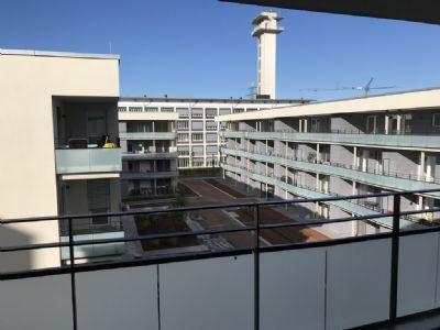 Wohnung Offenburg