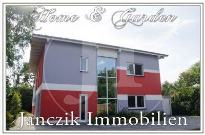 Mahlow Häuser, Mahlow Haus kaufen