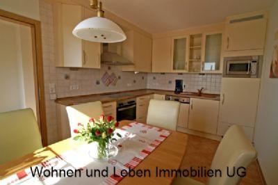 Elsenfeld Wohnungen, Elsenfeld Wohnung kaufen