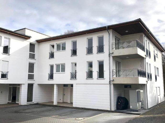 Lebensqualität pur ! Exklusiv und moderner Grundriss  Exzellente Wohnung zu vermieten ab sofort !