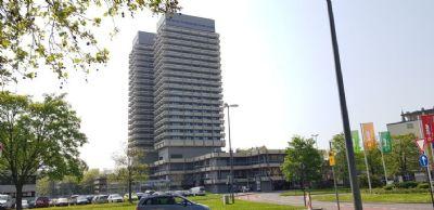Ludwigshafen Wohnen auf Zeit, möbliertes Wohnen