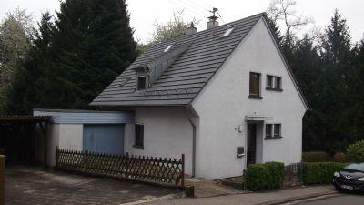Sulzbach/Saar Häuser, Sulzbach/Saar Haus mieten
