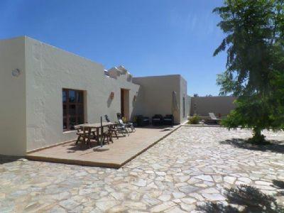 Juan Gopar Häuser, Juan Gopar Haus kaufen